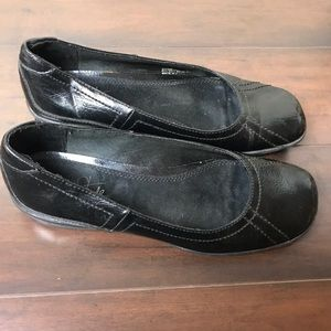 Life Stride Shoes - 🎁Must bundle!! 🎁 Life Stride Deja Vu Loafers